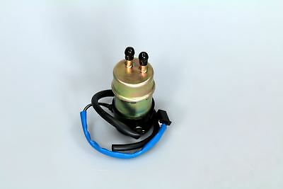Replacement Fuel Pump for Yamaha XJ 600 S Diversion 96-02