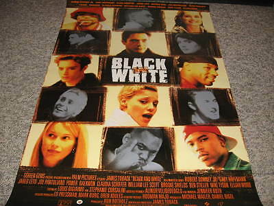 Black And White Rolled Poster Kevin Costner Jennifer Ehle Octavia Spencer
