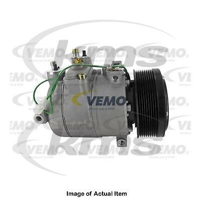 New VEM Air Conditioning Compressor V30-15-2018 Top German Quality