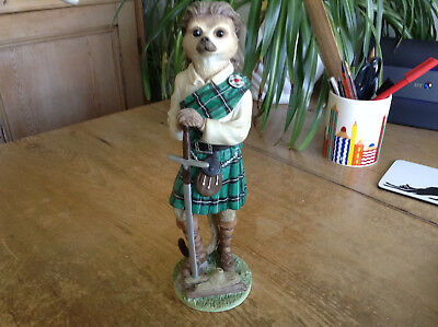 Country Artists Magnificent Meerkats William