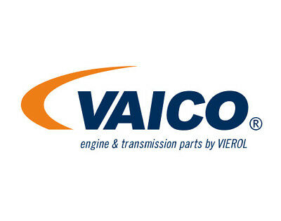 VAICO New Brake Hose Front Left Fits FORD Transit Box Bus 6149180