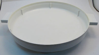 American Harvest JET STREAM OVEN Replacement Base Bottom JS 2000 2500 3000 3500