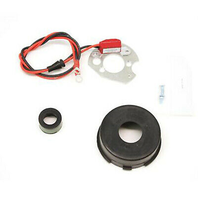 Pertronix 91741 Ignitor II Ignition Module for Colt, Civic, Prelude, DL & GL