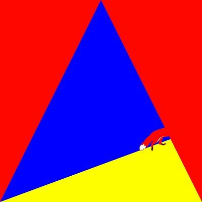 SHINee - The Story of Light EP.1 (Vol.6) CD+Folded Poster+Free Gift+Tracking no.