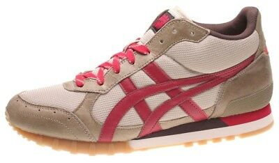 Mt Onitsuka Colorado Eighty Trainers Mens 85 Sneakers Five Tiger CYxg1v