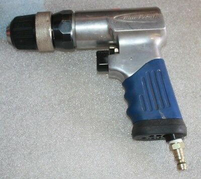 "Blue-Point At3000 3/8"" Drive  Air Drill Free Shipping"
