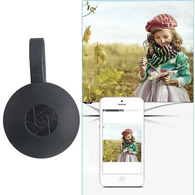 wireless wifi wlan hdmi stick dongle tv smartphone samsung. Black Bedroom Furniture Sets. Home Design Ideas