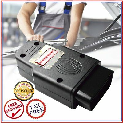 BYPASS ECU UNLOCK Immobilizer Tool VAG Bypass Immo For Audi For Skoda For  VW YT