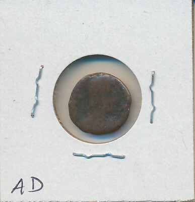 Bronze-Copper - Roman Coin -  #ad