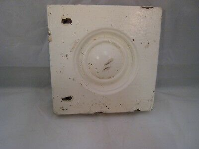 Wood Bullseye Moulding Antique For Windows Doors Architectural Salvage 6