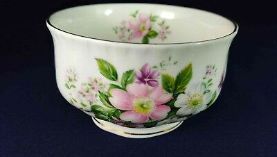 Paragon Flower Festival Sugar Bowl