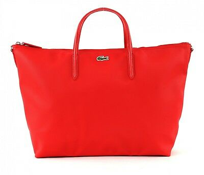 Picclick 115 Nf1889po Eur Lacoste Fr Shopping 00 Sac xS1vYY