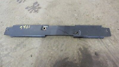 2012 Polaris Ranger 800 Xp - 5254060-329 Airbox Mount Bracket (Ops1026)