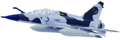 Model Power 1:120 Dassault Mirage 2000, French Air Force