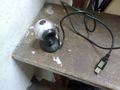 Unbranded Usb Webcam  - (R1)