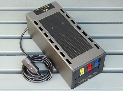 Durst M670 Colour Enlarger Head Module - Clean and Tested