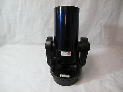 "Meade ETX-125 5"" 127mm Telescope or Spotting Scope Optical Tube"