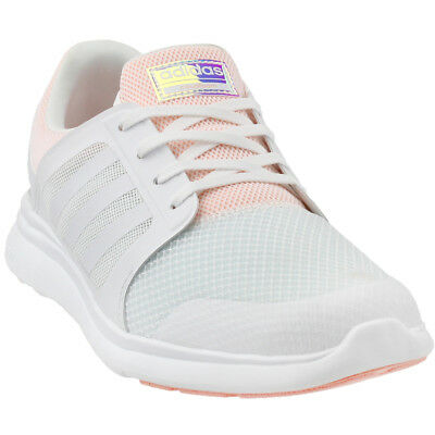 buy online f8232 bec76 adidas CLOUDFOAM XPRESSION - White - Womens