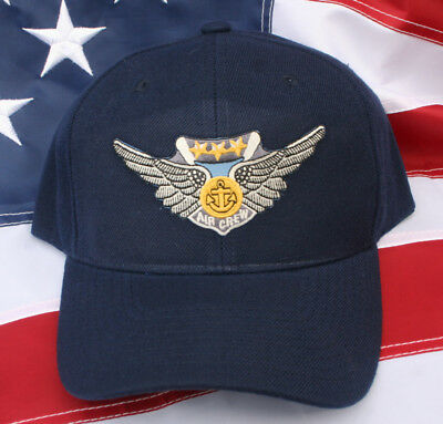 Combat Aircrew Us Marines Hat Wowmh Marine Air Wing Maw Mcas Pin Up Usmc Helo