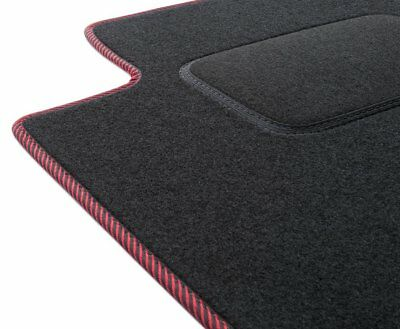 tapis de sol en caoutchouc citroen c4 picasso depuis 2013 eur 36 99 picclick fr. Black Bedroom Furniture Sets. Home Design Ideas