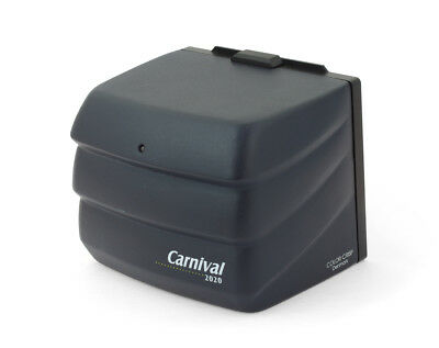 Carnival 2020 MF Studio Digital Camera Back for Medium Format Hasselblad Rollei
