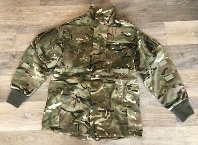 Mtp Sniper Smock In Super Grade Used Condition Bargain 160/96