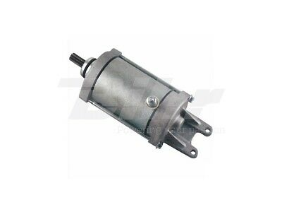 Anlasser Starter Piaggio 500 Mp3 Lt Business 11 - 13 / 2011 - 2013