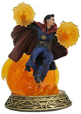 Doctor Strange Movie Marvel Milestones Statue Doctor Strange 51 cm