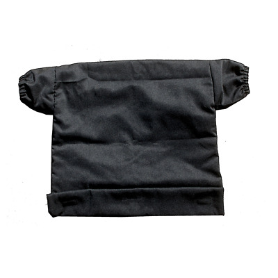 Paterson Large Film Changing Bag (70x70cm/27.5x27.5in)