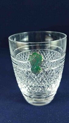 Waterford Crystal Cashel Glass Tumbler