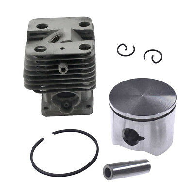 80//85 DOUBLE TOOTH BLADE 74 LOC//PIN FITTING KIT FOR STIHL 75 STIHL FS70
