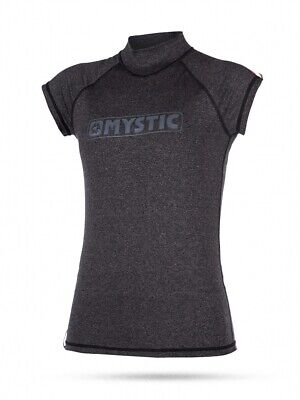 Mystic Star Rashguard Women Shirt