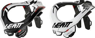 Leatt Youth GPX 3.5 Junior Neck Brace - Motocross Dirtbike Offroad Youth