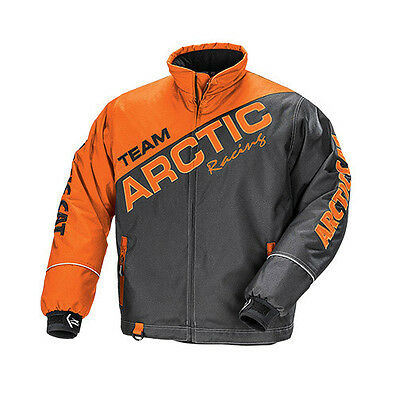 Arctic-Cat 2017 - Team Arctic F1 Pro Flex Jacket - X-Large