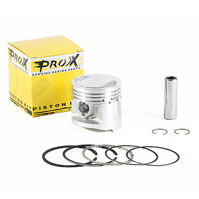 ProX Piston Kit -324- (56.50mm) Honda CB 125 S
