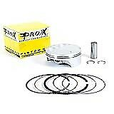 ProX Piston Kit (94.94mm) Moto TM MX 450 Fi 2011