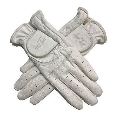 Mark Todd Competition Gloves - Riding