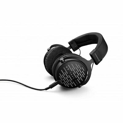 BeyerDynamic DT 1990 PRO Studio Headphones - 250 ohm