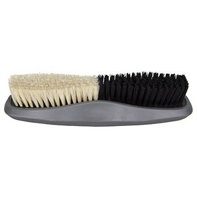 Wahl Equine Grooming Combi Show Brush - Horse Gold Label Frog Oil Hoof Care