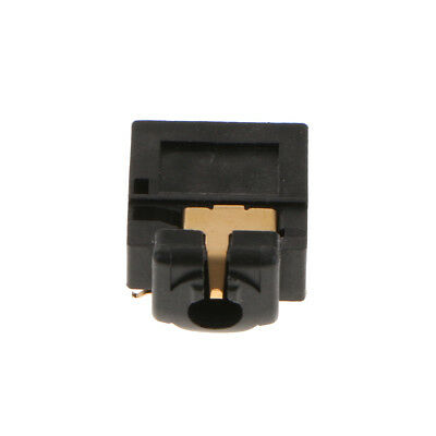 For Microsoft Xbox One Replacement 3.5mm Headphone Audio Jack Port Socket