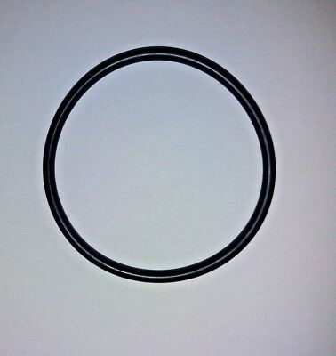 Range Rover P38 Thermostat O ring 2.5D Models STC2194