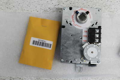 Honeywell Actuator ML6161B2024
