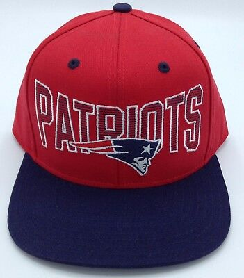 14e80acd31ecb ... super bowl logo reebok baseball style hat cap adjustable best price new  england patriots reebok nfl football scrimmage flatbill cap hat 10518 8c981  ...