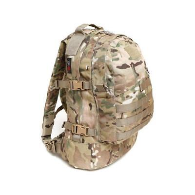 NEW London Bridge Trading LBT-1476A Three Day Assault Pack MULTICAM Made In USA