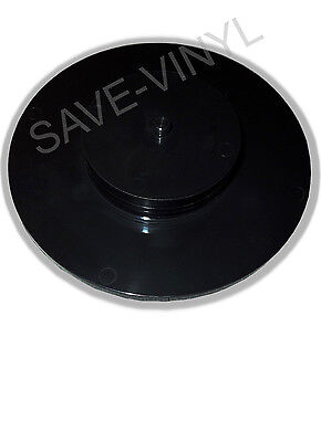 Vinyl Album Record Drying Dryer Stand for Washer Spin Clean Nitty Gritty Cleaner