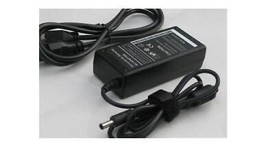 Epson WorkForce Pro WF-R4640 EcoTank printer AC power supply cord cable charger