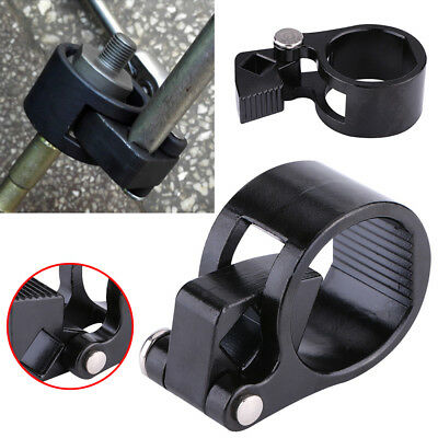 1pc Universal Car SUV Tie Rod End Remover Wrench Removal Tool 27mm-42mm New