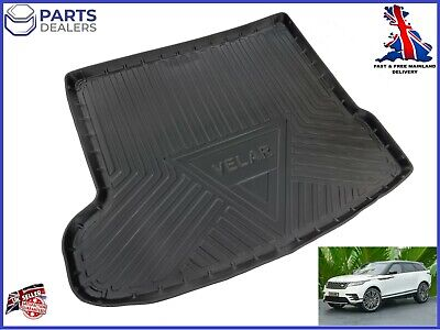 Mercedes C-Class 2014-2018 W205 Saloon Owners Manual Handbook Wallet Pack H-462
