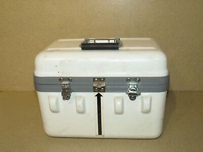 Ethicon Endo-Surgery Filters - Includes 6 And Case