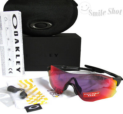 OAKLEY EVZERO Path Tour De France Carbon   Prizm Road Sunglasses OO9308-2338 00bab74d2062